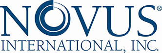 Novus International Inc. logo