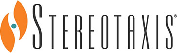 Stereotaxis logo